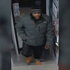 north philly robbery suspect