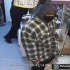 01222015_Robbery_Blog