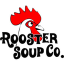 040116_RoosterSoupCo