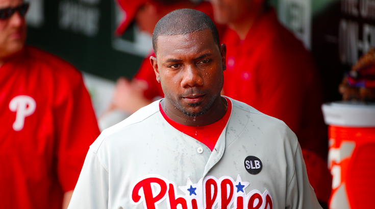 122615_Ryan Howard
