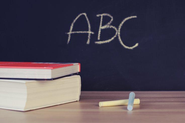 08122015_Education