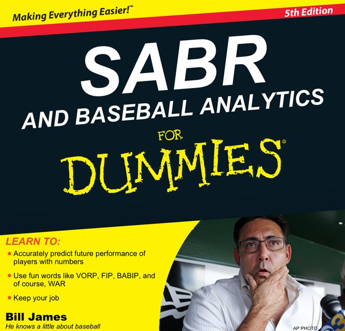 062915_SABR-for-Dummies