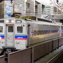 SEPTA_RR_Carroll.jpg