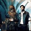 Barkley Star Wars