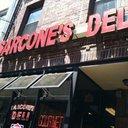 Sarcone's Deli closes