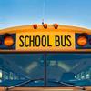 080816_Schoolbusstock