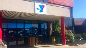 Greater Scranton YMCA