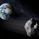 012215_Asteroid