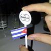 01.25.15_MastercardCuba