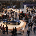 02.01.2015_Autoshow