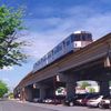 PATCO Project