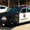 Evesham police department