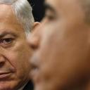 03.01.15_Netanyahu