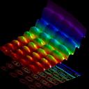 03.04.15_lightwaveparticle