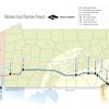 030715_pipeline