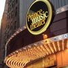 030815_princetheater