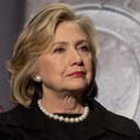 030815_Clintonemail