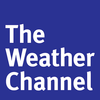 Verizon drops Weather Channel