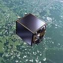 031015_satelliteesa