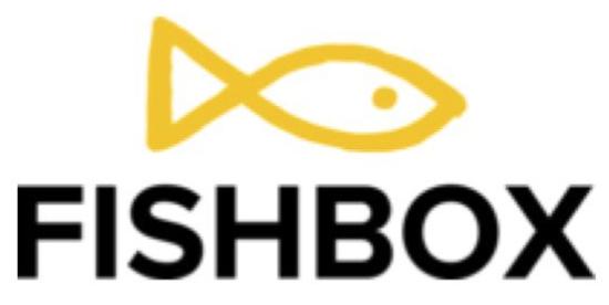 031415_fishbox
