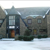 Penn State Kappa Delta Rho fraternity house