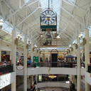 Willow Grove Mall
