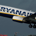 031815_Ryanair
