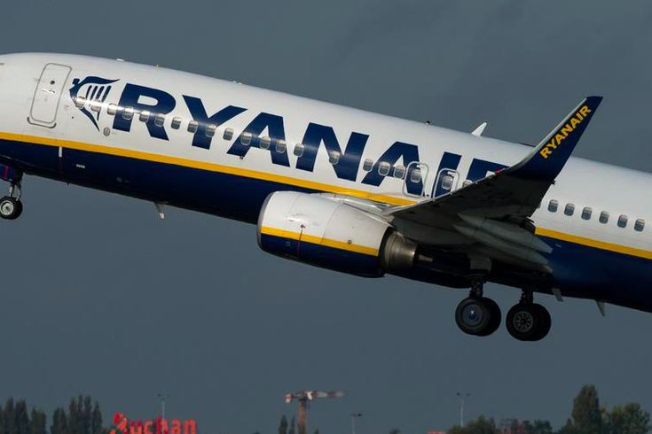 bt ryanair Thousands of former bt broadband customers face a steep bt triples monthly fee for paid email service ryanair cuts its free check-in window again get it.
