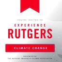031915_Rutgerscc