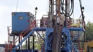 032115_fracking