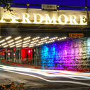 Ardmore sign