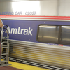 032915_Amtrak