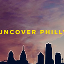 040715_Uncoverphilly