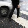 041215_pedestrianpsa