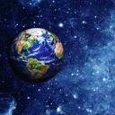 041415_earth