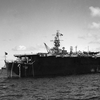 041915_USSIndependence
