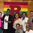 Rutgers creates fund to assist LGBTQA students in need