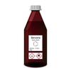 042615_solventshormones