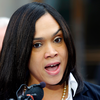 Baltimore police charged in death of Freddie Gray