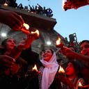 05215_yazidis