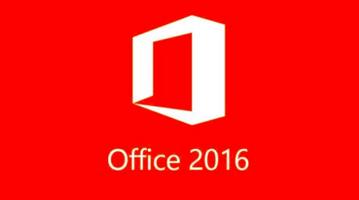 05315_Office2016
