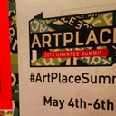 Artplace Grantee Summit