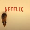 Netflix periscope