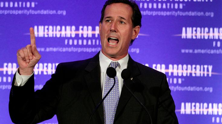 05615_Santorum