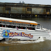 05815_Ridetheducks
