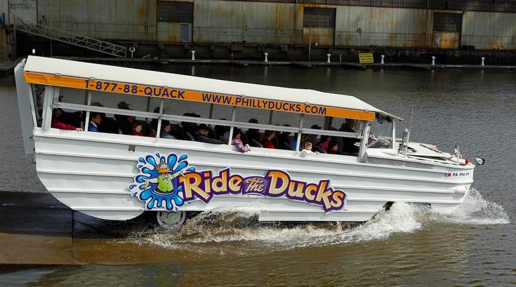 05815_Ridetheducks