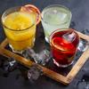 51015_Beverages