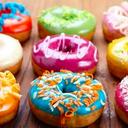 051715_donut
