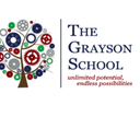 The Grayson School