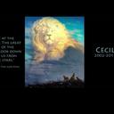 Cecil Art